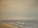 2216 Shore Mist 4 (thumbnail)
