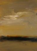 2162 Inner Landscape 12 (thumbnail)