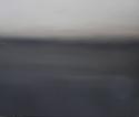 2236 Inner Landscape 28 (thumbnail)