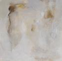 2282 Inner Landscape 37 (thumbnail)