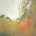 2307 Inner Landscape 46 (thumbnail)