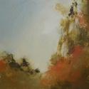 2308 Inner Landscape 47 (thumbnail)