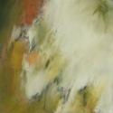 2303 Inner Landscape 42 (thumbnail)