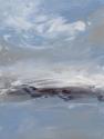 2335 Inner Landscape 57 (thumbnail)