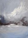 2334 Inner Landscape 56 (thumbnail)
