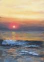 2297 Sun Rising (thumbnail)