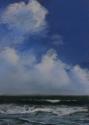 2256 Ocean View (thumbnail)