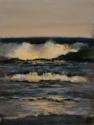 2235 Seaside 3 (thumbnail)