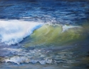 2241 Wave Mist 3 (thumbnail)