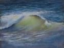 2240 Wave Mist 2 (thumbnail)