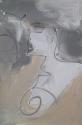 2482 Inner Landscape 84 (thumbnail)
