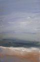 2518 Tidal Series 14 (thumbnail)