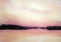 2523 Lakeside Study in Pink (thumbnail)