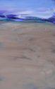 2544 Tidal Series 17 (thumbnail)