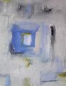 2587 Inner Landscape 91 (thumbnail)