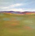 2613 Inner Landscape 92 (thumbnail)