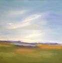 2614 Inner Landscape 93 (thumbnail)
