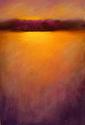 929 Warm Glow II (thumbnail)