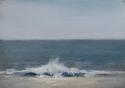 806 Glistening Wave (thumbnail)