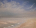 1054 Mist Lifting II (thumbnail)