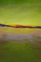 915 Green Study (thumbnail)