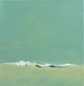 2637 Shoreline 4 (thumbnail)