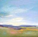 2616 Inner Landscape 95 (thumbnail)