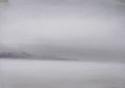 2776 Snow Squall 6 (thumbnail)