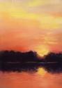 2763 Lakeside Glow (thumbnail)