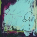 2749 Study in Abstraction (thumbnail)