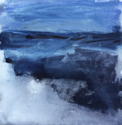 2723 Study in Blue 1 (thumbnail)