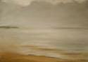 2018 Ocean Mist (thumbnail)