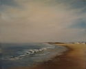 2042 Shoreline (thumbnail)