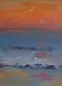 1003 Moon Rising 7 (thumbnail)