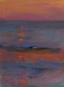 990 Moon Rising 4 (thumbnail)
