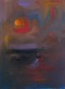 998 Moon Rising 6 (thumbnail)