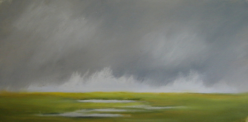 628 Marsh 1 (thumbnail)