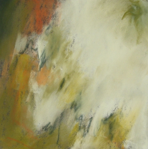 2303 Inner Landscape 42 (large view)
