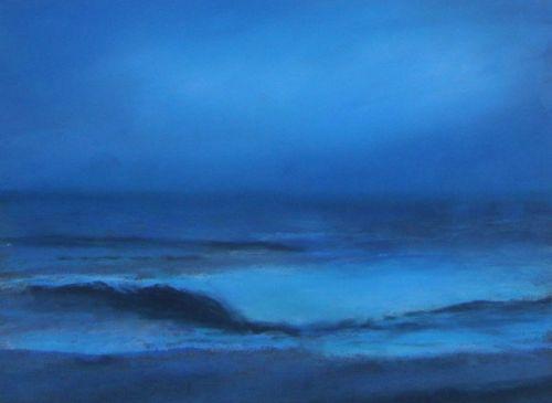 2265 Blue Nightfall 1 (large view)