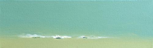 2638 Shoreline 5 (thumbnail)