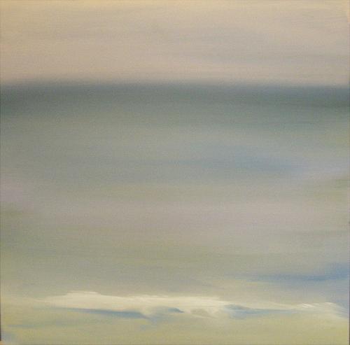 2085 Tidal Series 10 (large view)
