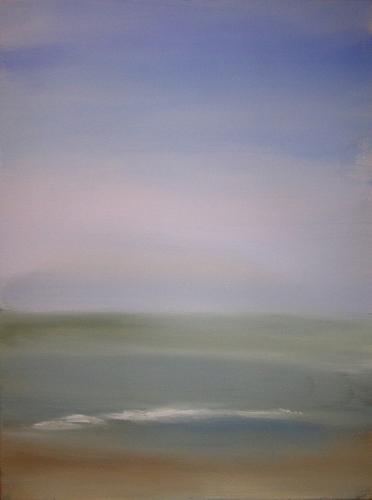 2047 Tidal Series 1 (large view)