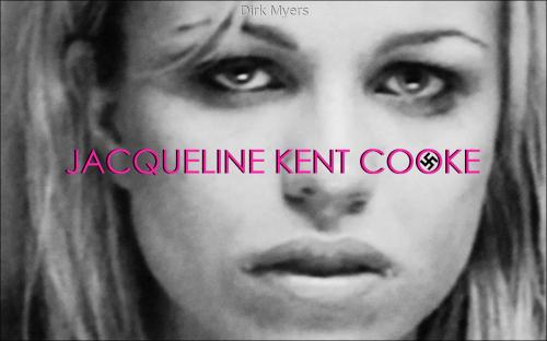 jacqueline kent cooke