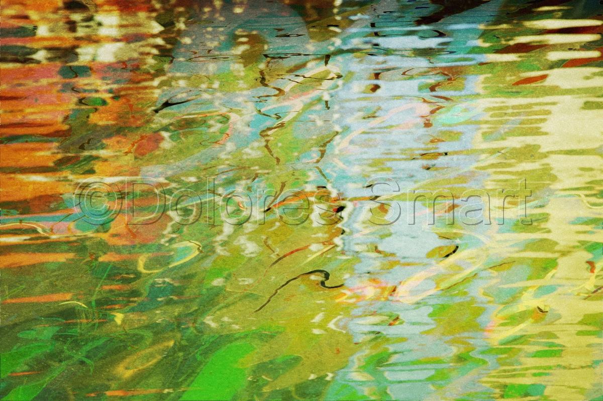 Venetian Water Colors 7 (large view)