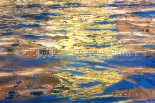 Venetian Water Colors 2