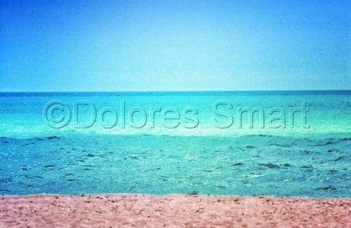Layers, Miami Beach
