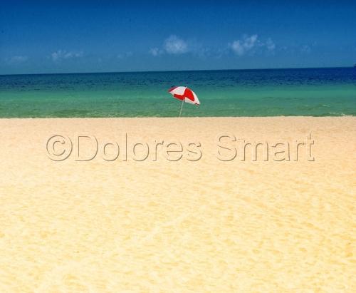 Summer, Miami Beach