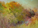 Painting--Pastels-LandscapePassages