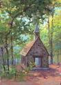 Woodland Chapel (thumbnail)
