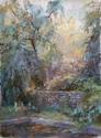 I Dreamed A Garden (thumbnail)